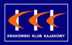 Logo-KKK